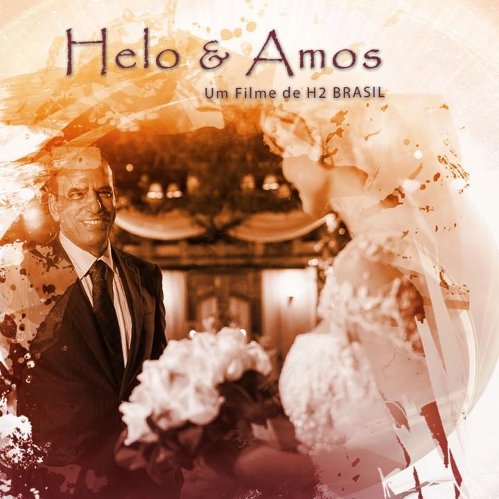 heloisa + amos / alameda casa rosa / floripa-israel