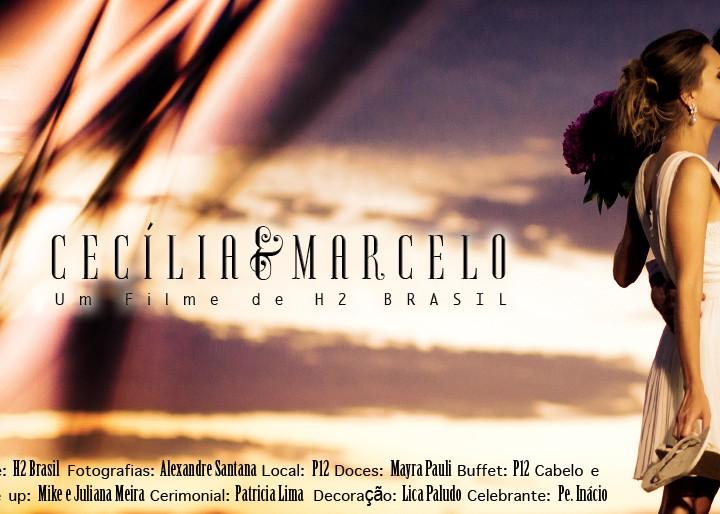 cecilia + marcelo | P12 Jurerê Internacional | Florianópolis