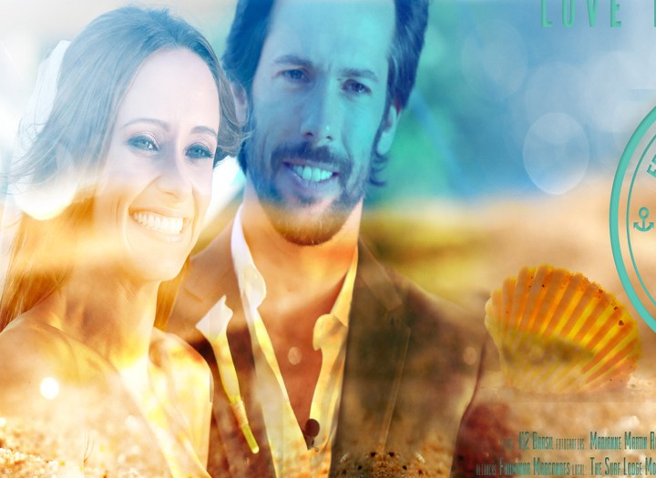 love has a mission | Fe2 | surf lodge | montauk | east hampton | new york