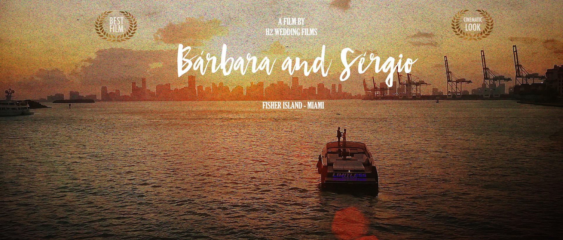 Barbara-e-Sergio-banner