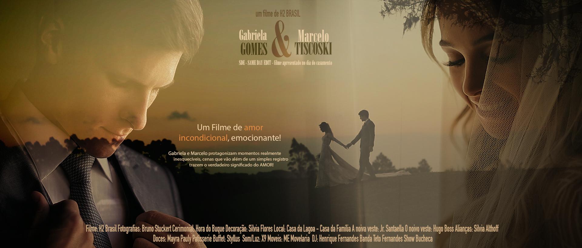 Gabriela-e-Marcelo-banner